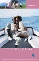 Amex Travel Planner - Bermuda