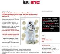 H4H - JPG - Ready for Battle?