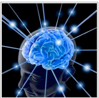 Mental JPG Illness Image