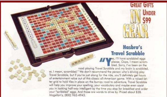 Travel JPG Scrabble