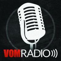 vom-radiojpg