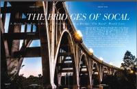 bridgespostimagejpg